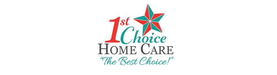 1st Choice Home Care